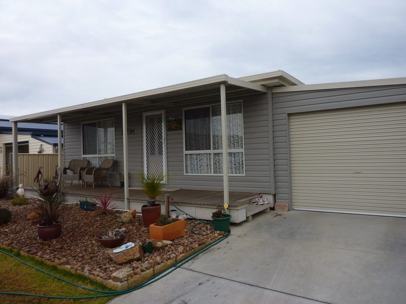 25 Savannah Street, Cobram, Vic 3644