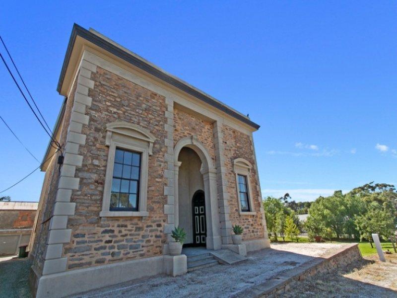 8 Chapel Street, Kapunda, SA 5373
