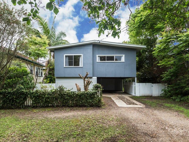20 Dobie Street, Grafton, NSW 2460