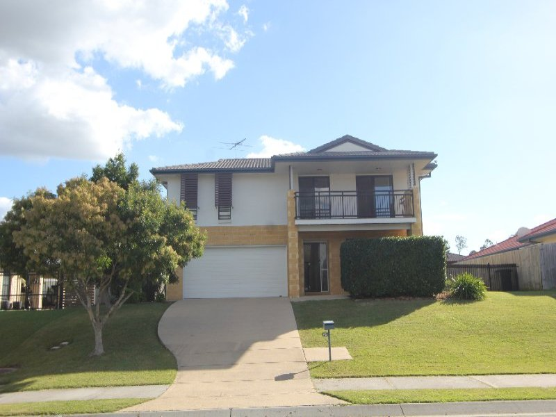 Address available on request, Deebing Heights, Qld 4306