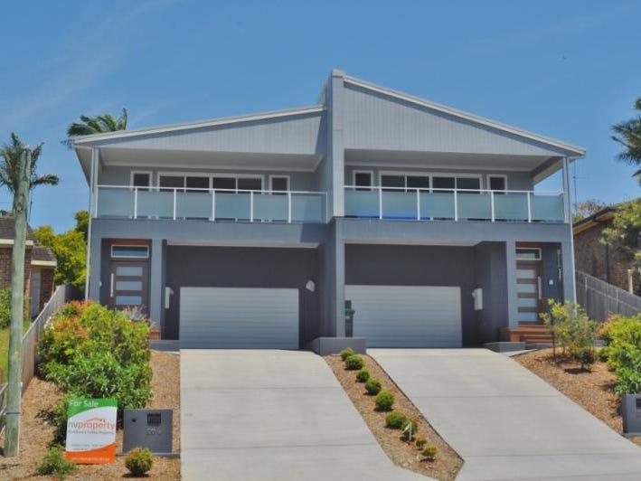 20B Raleigh Street, Scotts Head, NSW 2447