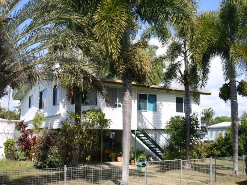 Address available on request, Armstrong Beach, Qld 4737