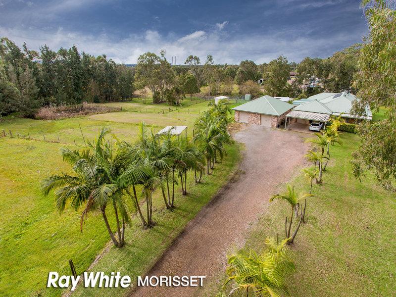 51 Main Road, Morisset, NSW 2264