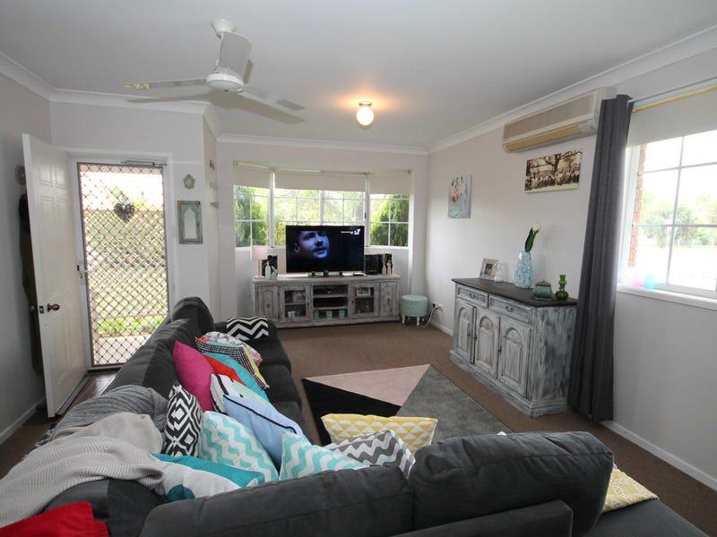 4/12 Andrew Street, Inverell, NSW 2360