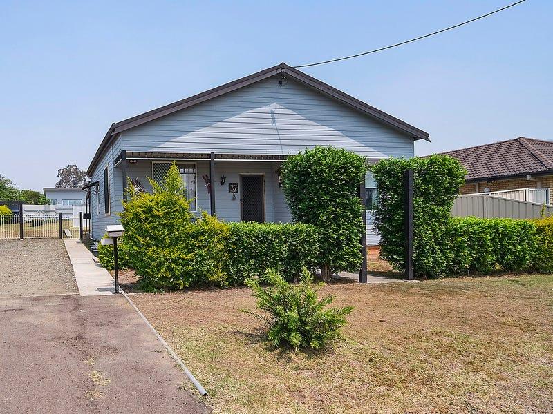 37  Boundary Street, Pelaw Main, NSW 2327