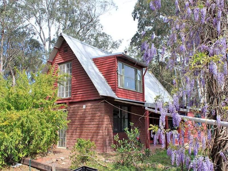1102 Willi Willi Road, Turners Flat, NSW 2440
