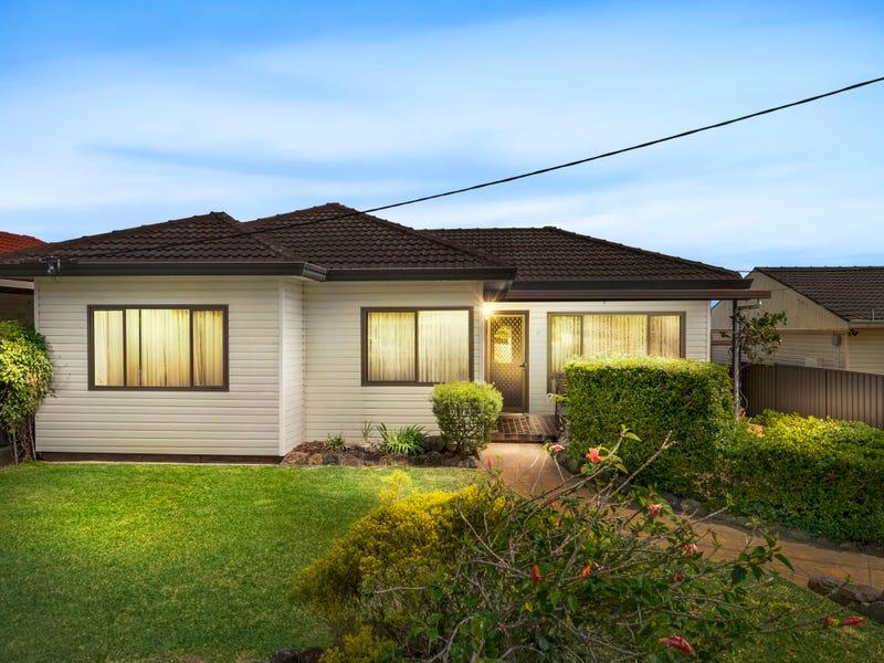 47 Kurrajong Crescent, Blacktown, NSW 2148