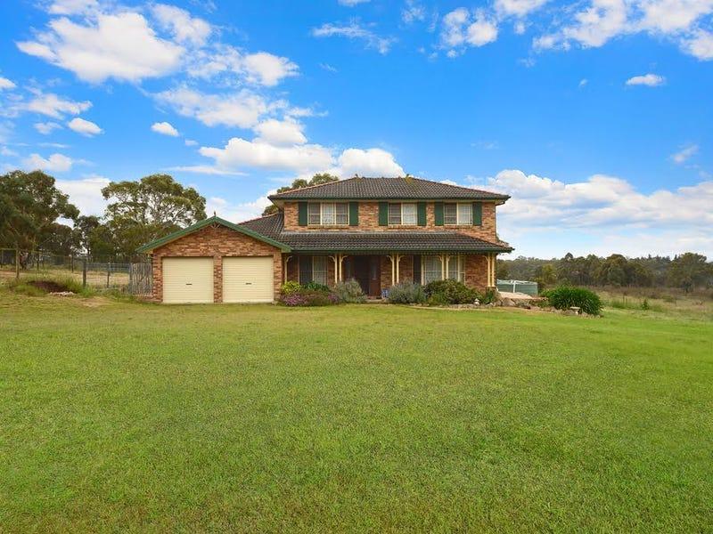 45 Marulan South Road, Marulan, NSW 2579