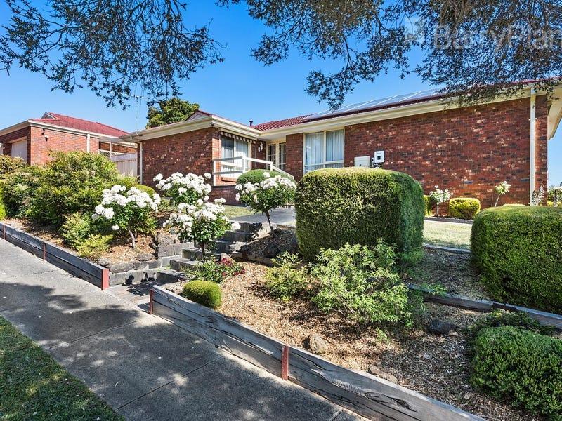 26 Sydney Parkinson Avenue, Endeavour Hills, Vic 3802