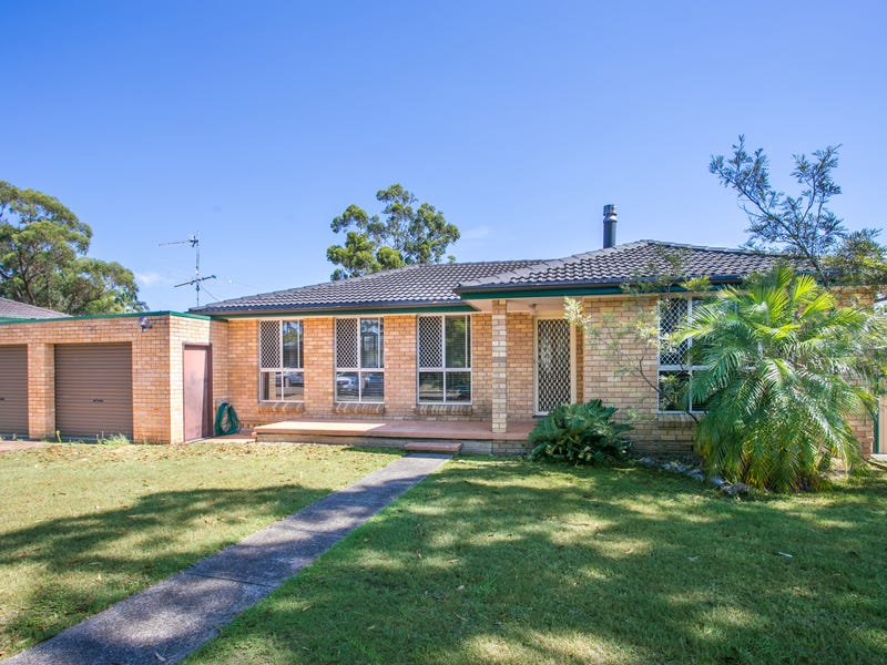35 Tea Tree Drive, Medowie, NSW 2318