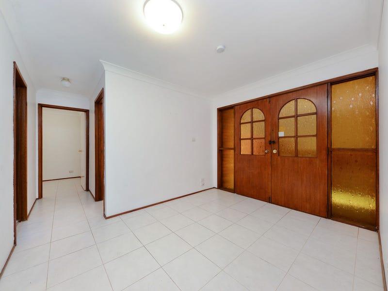 Gr Fl, 1/58 Victoria Street, Malabar, NSW 2036