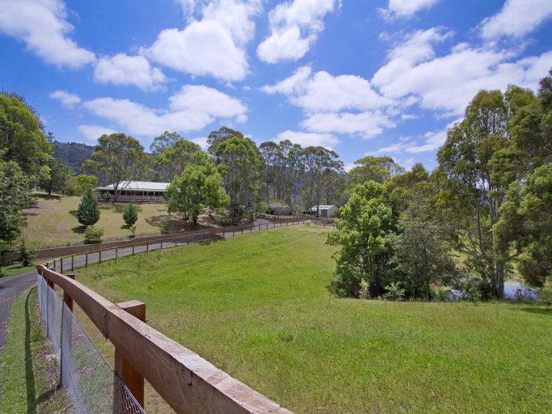 48 Hermitage Road, Kurrajong Hills, NSW 2758