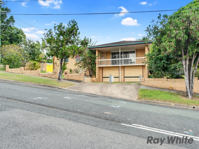 28 Nile Street, Riverview, Qld 4303