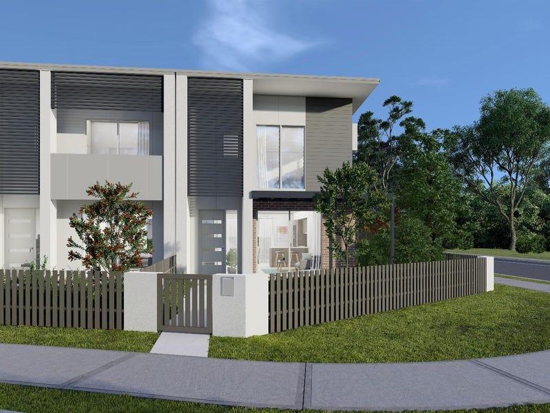 Terrace 5  Bankbook Drive, Wongawilli, NSW 2530
