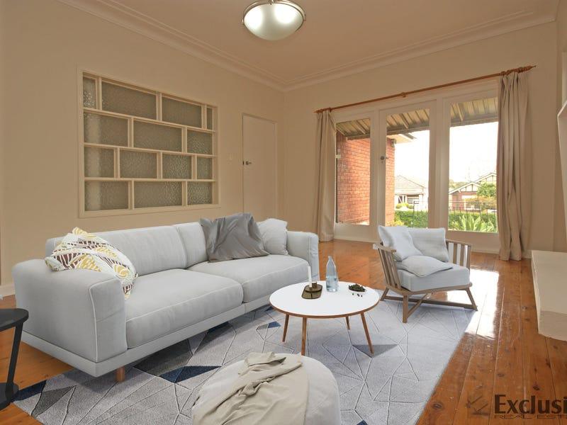 25 Byron Street, Croydon, NSW 2132