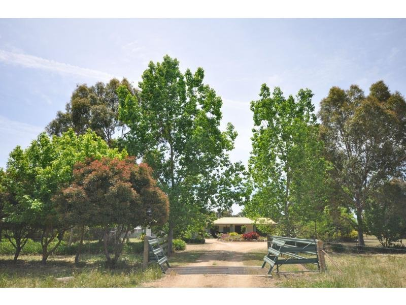 341 Dights Forest Road, Jindera, NSW 2642