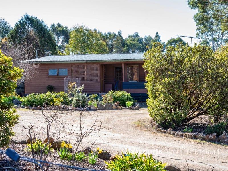 7 Kalangadoo Road, Lake Leake, Tas 7210