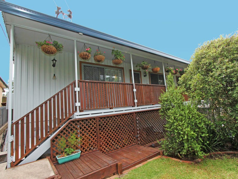 2 & 2a Chester Ave, Cambridge Park, NSW 2747