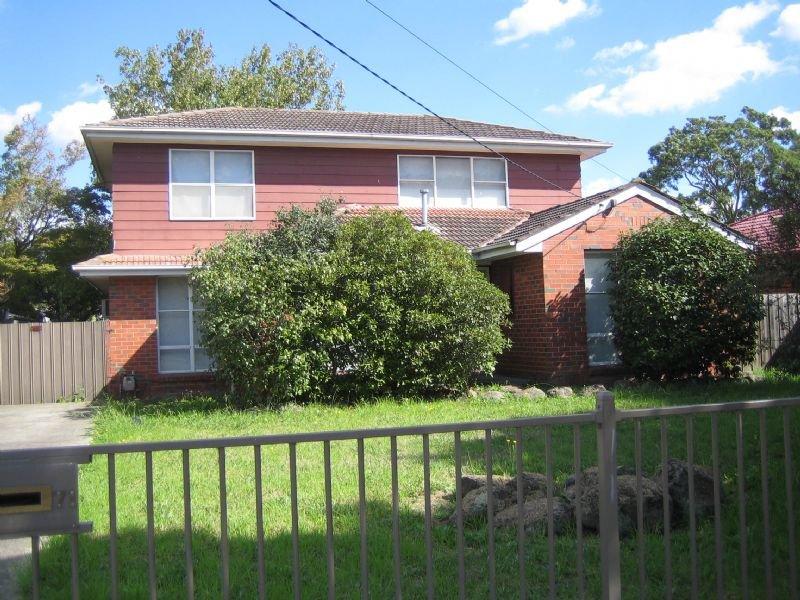 71 Sheoak Street, Doveton, Vic 3177