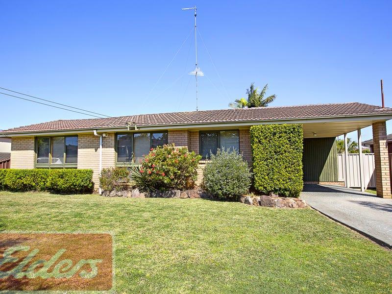 12 Timgalen Avenue, South Penrith, NSW 2750