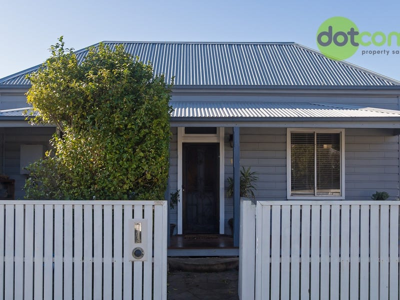 103 Fawcett Street, Mayfield, NSW 2304