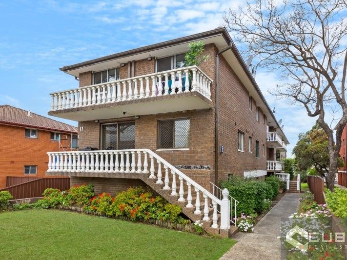 2/11 The Crescent, Berala, NSW 2141
