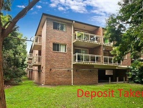 10/10 Betts Avenue, Blakehurst, NSW 2221