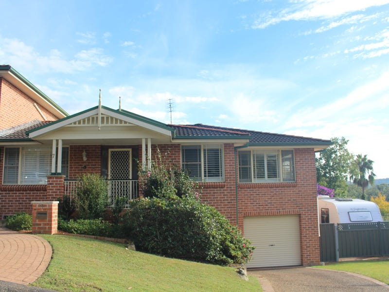 7 Curtis Close, Green Point, NSW 2251