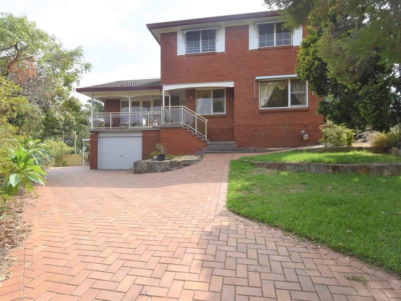 36 Charles Place, Jannali, NSW 2226