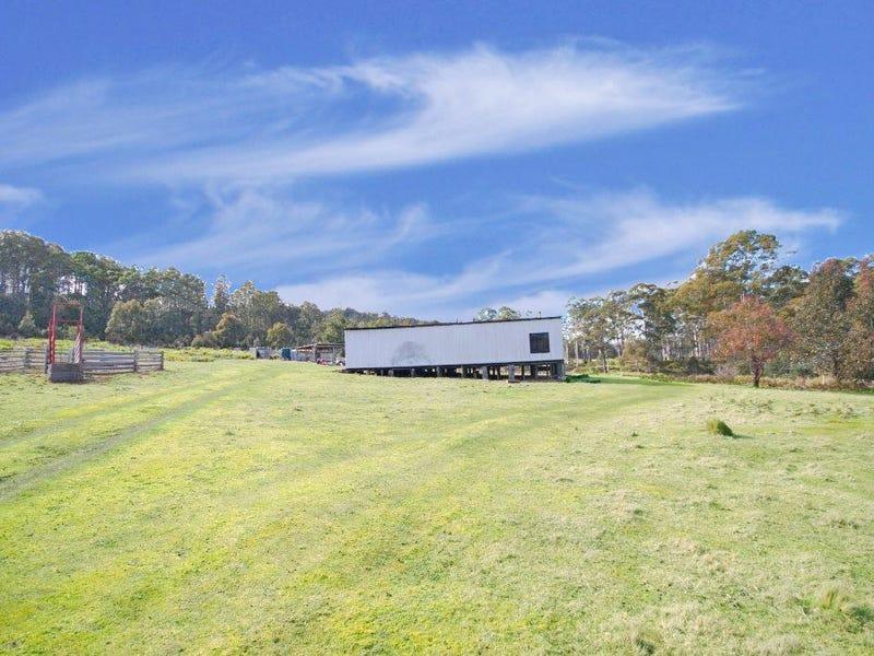 2382 Victoria Valley Road, Victoria Valley, Tas 7140