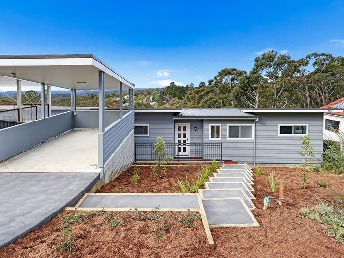 20 Kalinda Road, Bullaburra, NSW 2784