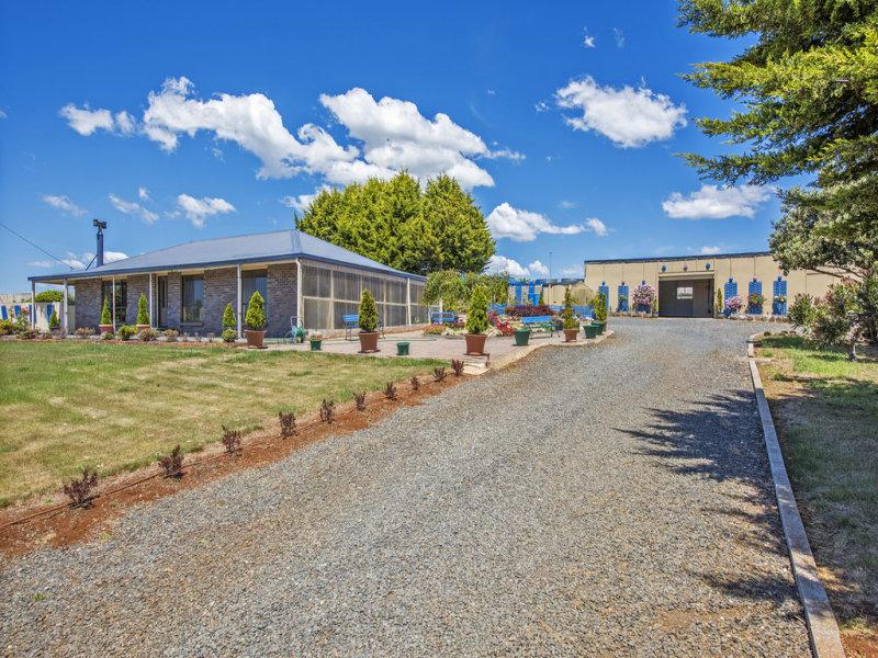 34 Morris Road, Natone, Tas 7321