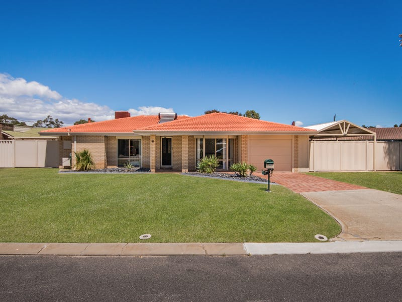 6 Chidley Place, Rockingham, WA 6168