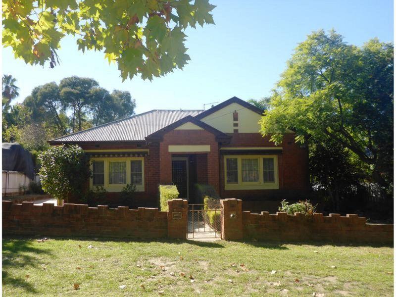 716 Pemberton Street, Albury, NSW 2640