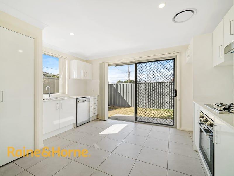 10/82-84 Irwin Street, Werrington, NSW 2747