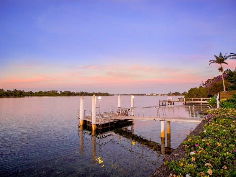 78 Hibbard Drive, Port Macquarie, NSW 2444