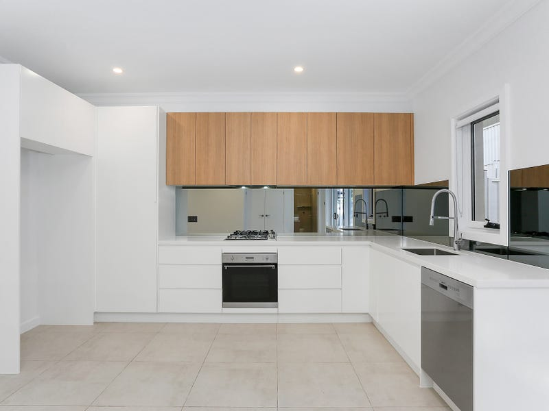 4A/2-4 Warrawong Street, Eastwood, NSW 2122