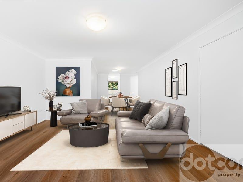 2/207 Albany Street, Point Frederick, NSW 2250
