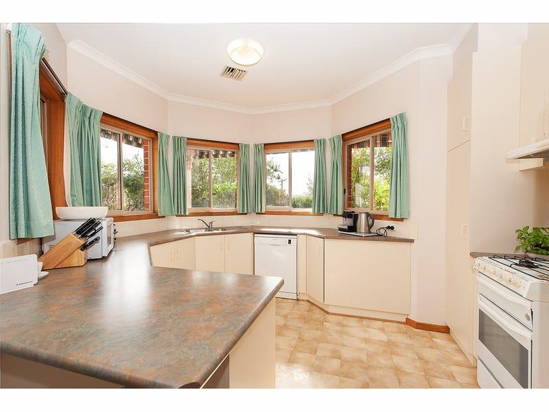 1 - 2/12 Willern Court, East Albury, NSW 2640