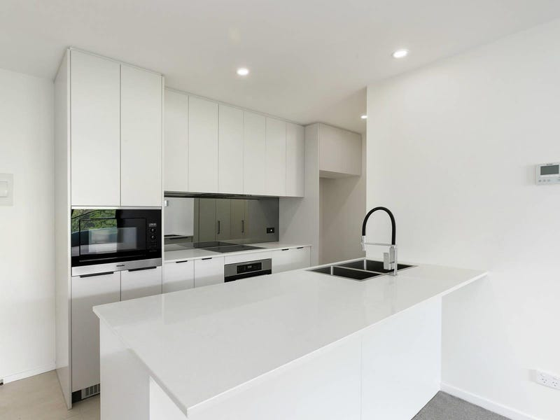5/81 Constitution Avenue, Campbell, ACT 2612