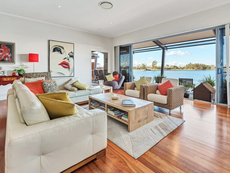 52/181 Lae Drive, Coombabah, Qld 4216