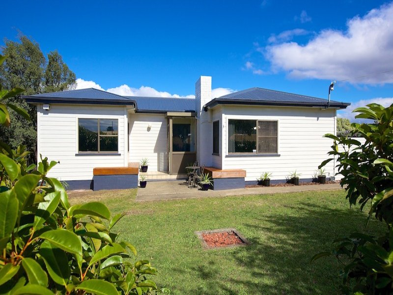 3 Park Road, Dowsing Point, Tas 7010