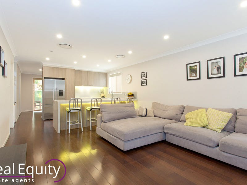15/56 Central Avenue, Chipping Norton, NSW 2170