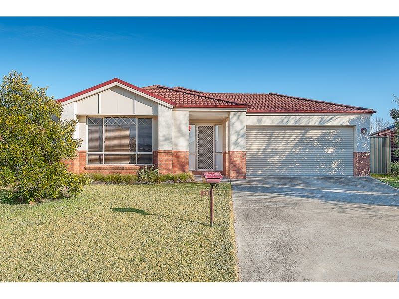 23 Jarrah Court, East Albury, NSW 2640