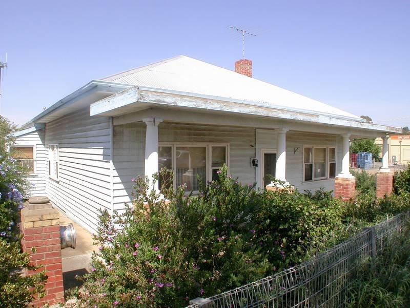 3 Bennett Street, Bacchus Marsh, Vic 3340
