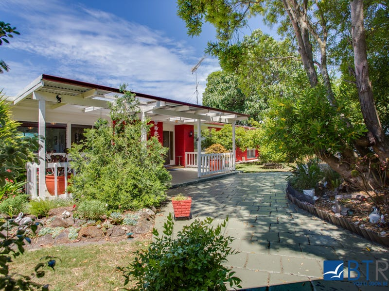 4 Seabreeze Street, Balnarring, Vic 3926