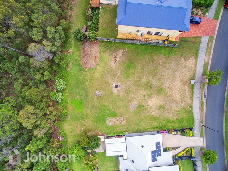 52 Midway Terrace, Pacific Pines, Qld 4211