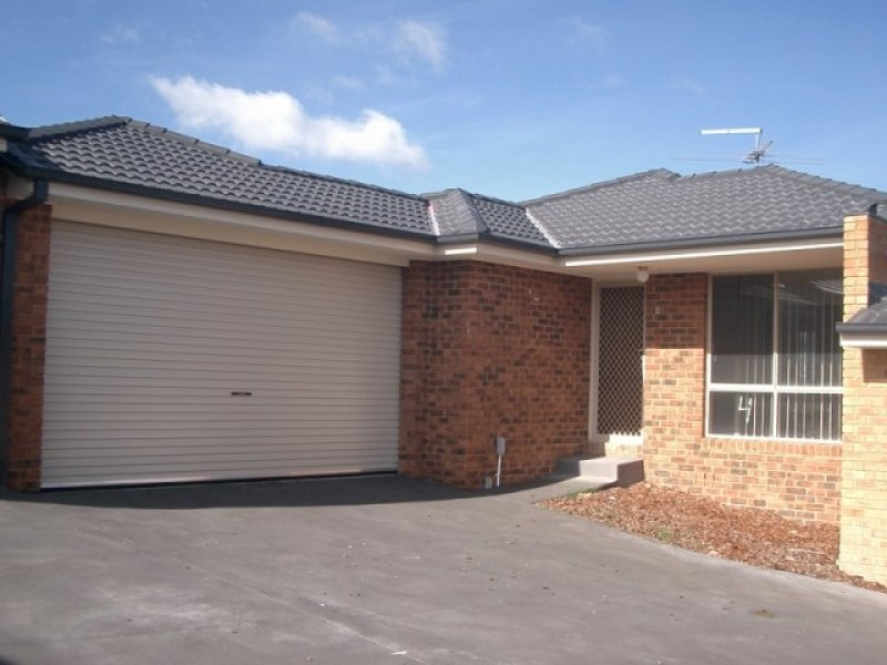 4/10 Woodford Place, Korumburra, Vic 3950