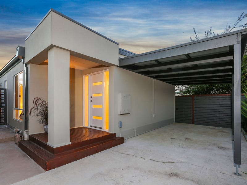 18B Lewis Court, Grovedale, Vic 3216