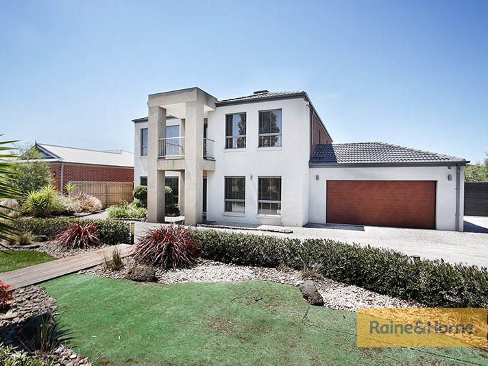 252 Clarkes Rd, Brookfield, Vic 3338